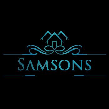 Samsons Homes