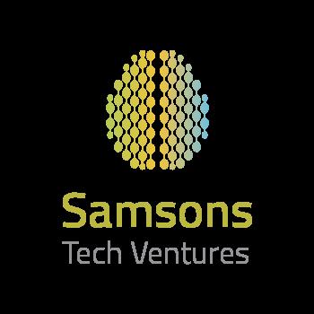 Samsons Tech Ventures