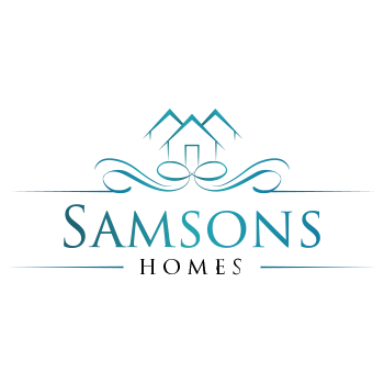 Samsons Homes