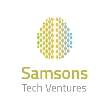 Samsons Tech Ventures