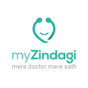 Mera Doctor Mere Sath - myZindagi