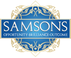 Samsons Group Co